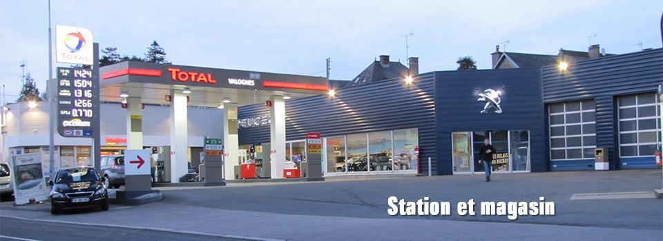 68b68efdff57e8 relais du bocage agent peugeot valognes 3008 location voiture gare ...